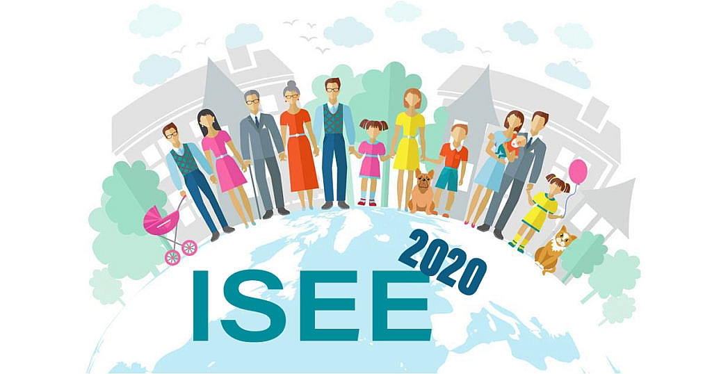 ISEE 2020, redditi e patrimoni del 2018: chi l'ha deciso?