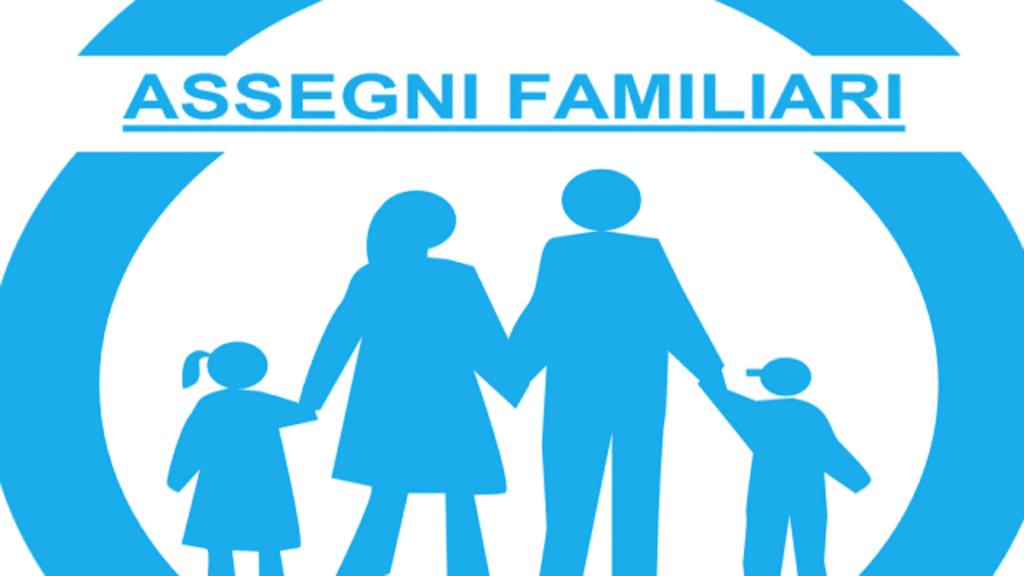Assegno Universale per famiglie con figli con disabilità