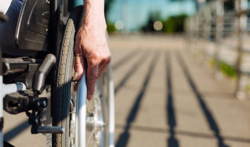 Pensioni di invalidità e limiti reddituali
