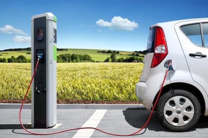 Wallbox di ricarica auto elettriche: no all'Iva al 4% per i disabili