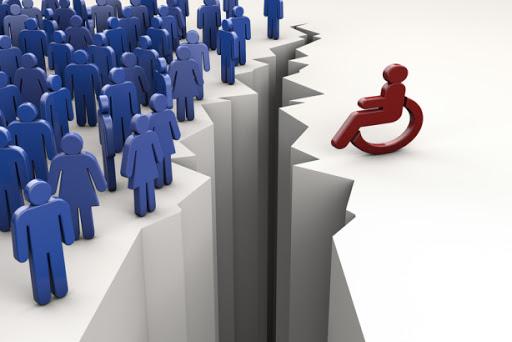 Aumento pensioni d'invalidità: tra nuovi diritti e nuove discriminazioni