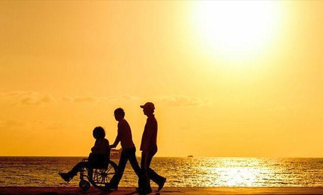 Assegno unico per figli con disabilità