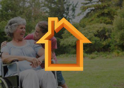 Mutui agevolati per disabili: la truffa